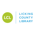 Lcl new logo square 4x4.png