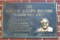 Alford marker.png