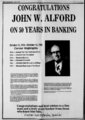 John alford 50 years in banking.png
