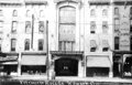 Arcade 1909.png